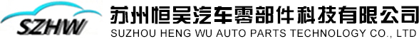 千赢老虎机平台恒吴千赢娱乐手机下载千亿手机官网app科技有限公司